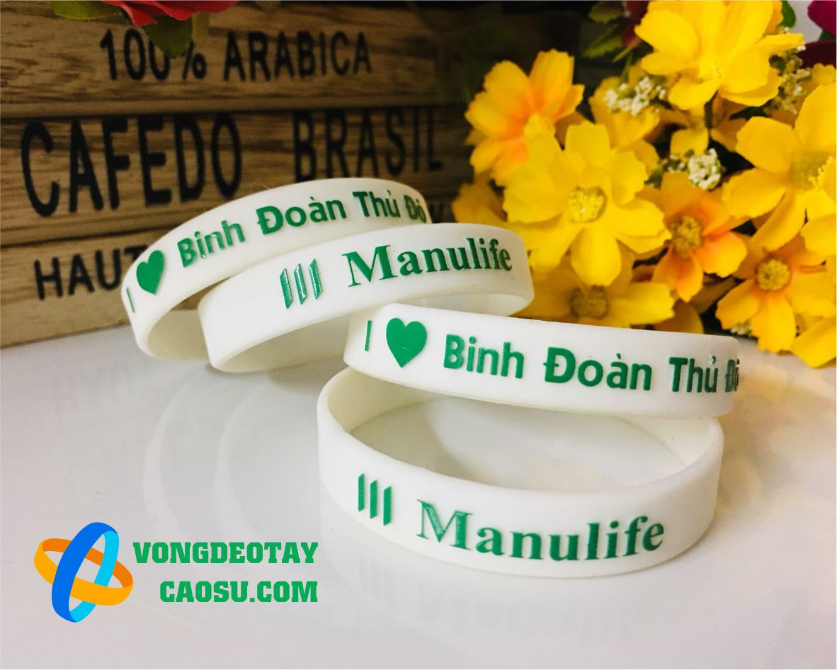 vong-tay-cao-su-manulife