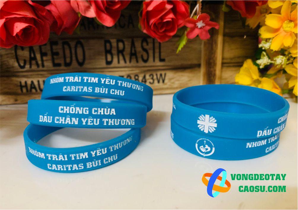 VONG_TAY_CAO_SU